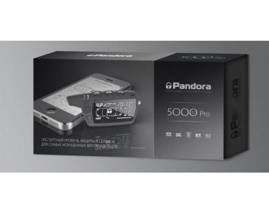 pandora5000.jpg